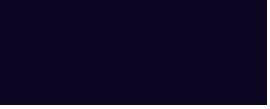 European Payment Summit Logo