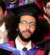 Graduation Celebrations 2015